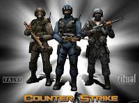 http://1.bp.blogspot.com/_R4kHvzHdMTk/RvOwzaa2laI/AAAAAAAABZ0/WS75yxC3eOA/s200/Counter+Strike+1.6+Mega+Edition.jpg