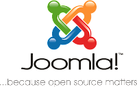 Joomla Big Component Pack