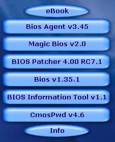 [Image: BIOS+Utilities+All+in+One.jpg]