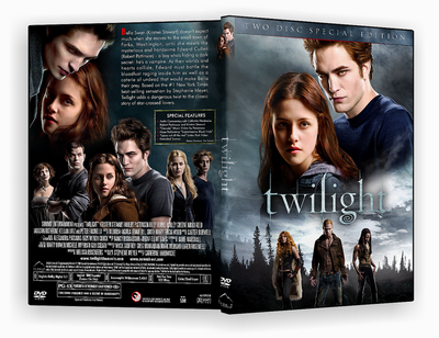 Twilight (2008) 720p BDrip x264 Dual Audio [Eng-Hindi] by Arihant !!!Team TDT!!!.mp4