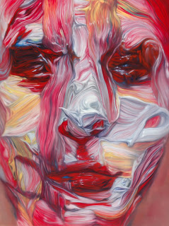 stephan balleux paintingpainting 21