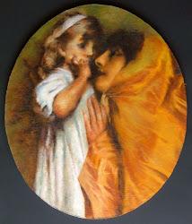 Piccola galleria d'arte di Fabio Bassotti