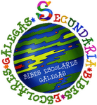 BIBES SECUNDARIA