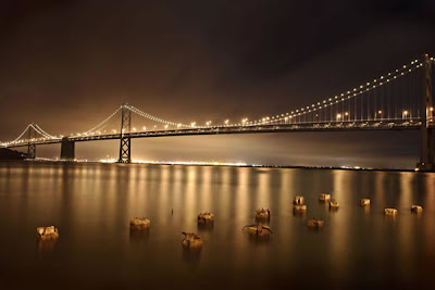 50 Beautiful Long Exposure Photos