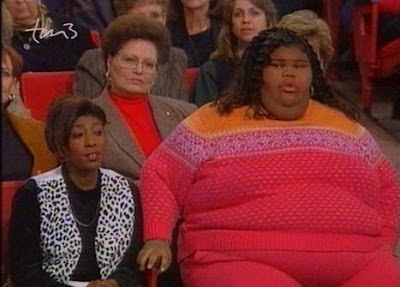 World's Fattest People Ever Seen