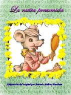 PROYECTO: La ratita presumida