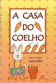 A Casa do Coelho