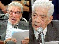 Grales Bussi y Menéndez