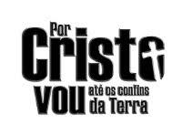 MINHA VISÃO