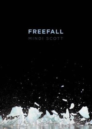 http://1.bp.blogspot.com/_R5DhcbL4pfM/S7VWQAZ1nxI/AAAAAAAAARc/KEtMRVTi-m8/s1600/Freefall+by+Mindi+Scott.jpg