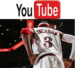 MY CHANNEL IN YOUTUBE