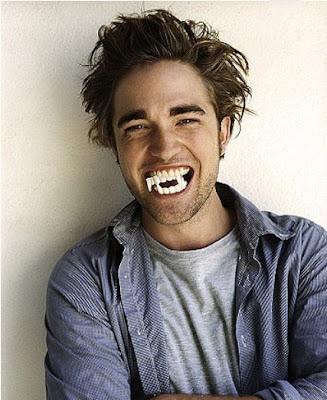 Ryan Reynolds Photo Shoot on Jake Weird  Reynolds Likes Pattinson  Hirsch Liked Kristen Stewart