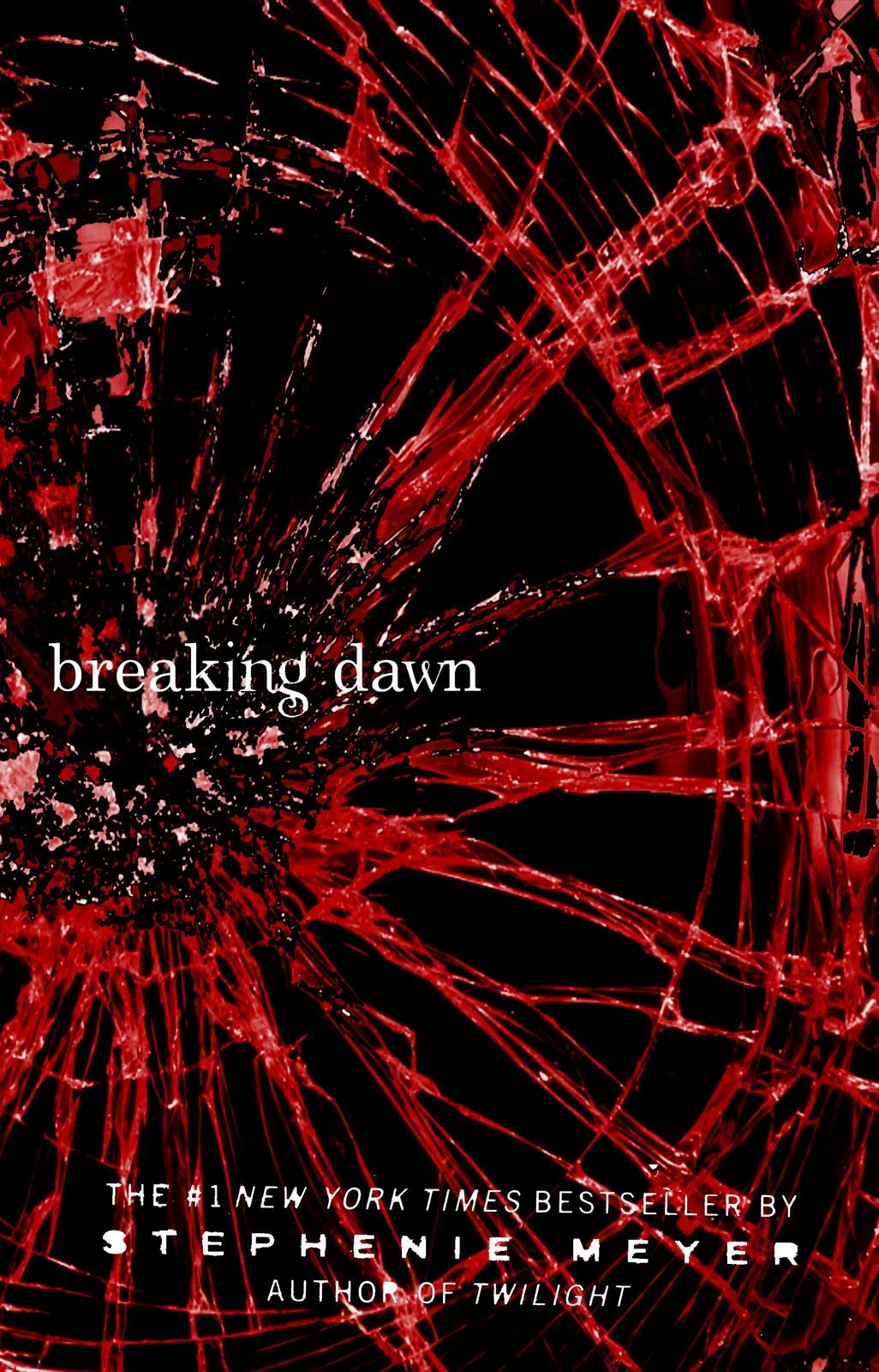 stephenckane: Rami Malek sings for The Twilight Saga Breaking Down ...
