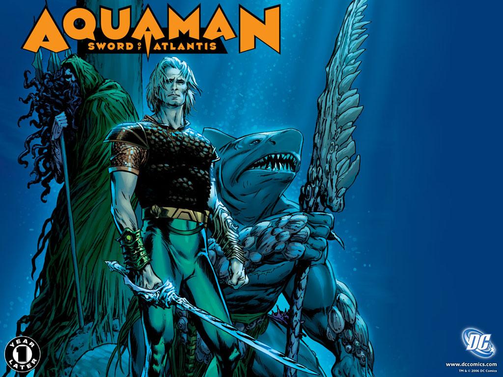 http://1.bp.blogspot.com/_R5WS6_kmmTI/TIXcqMXBWnI/AAAAAAAA0aY/3jnp8y3mPfE/s1600/Aquaman_Sword_of_Atlantis_40_1024x768.jpg