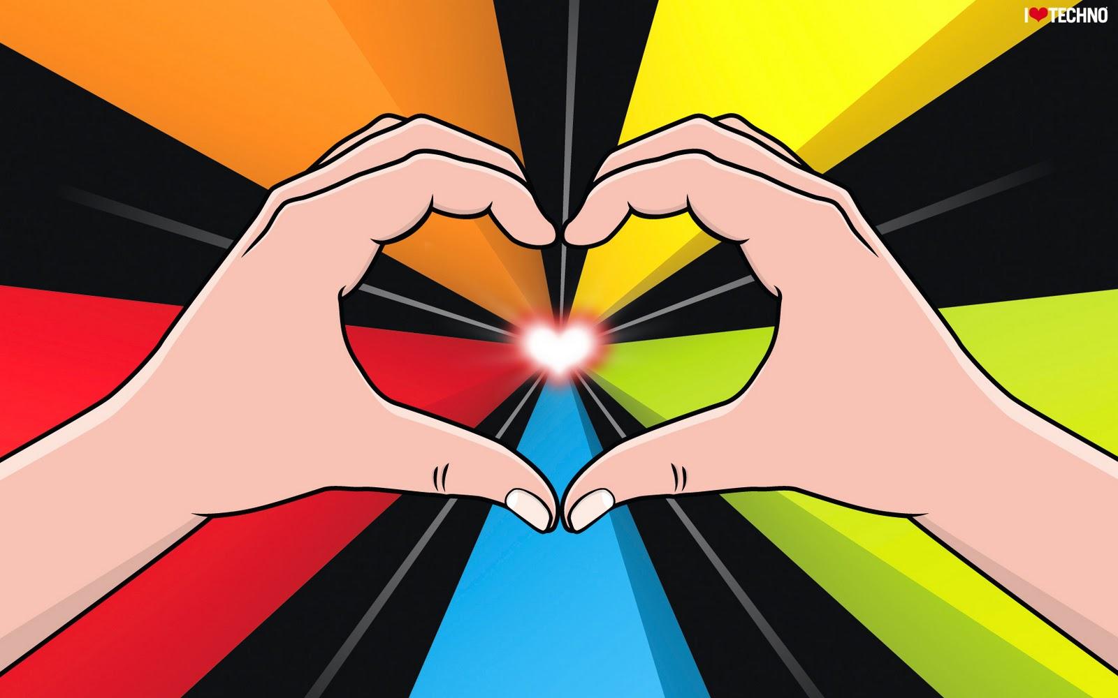 http://1.bp.blogspot.com/_R5XLL0huH0I/TOST5lJufYI/AAAAAAAAAZ8/aWHH1mMLqrU/s1600/I_Love_Techno_2010_Wallpaper.jpg