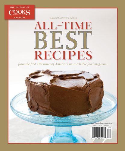 the food aisle magazine cook 39 s illustrated