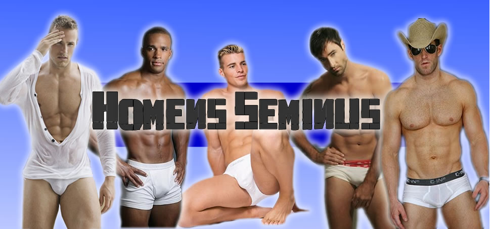Homens Seminus