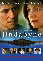 Baixe imagem de Jindabyne (Dual Audio) sem Torrent