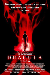Download Baixar Filme Drácula 2000   Dublado