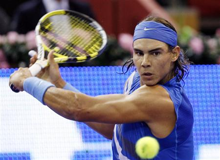TENNIS TV ONLINE STREAM: Live Streaming T. Berdych vs R. Nadal online ...