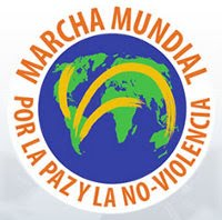 Marcha Mundial