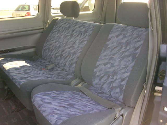 CARS FOR SALE SALE/MAGARI YANAUZWA