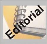 ___Artículos publicados por sección