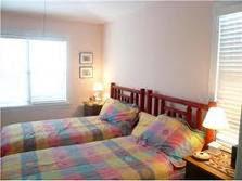 appartements a louer a yaounde de une ou deux chambres