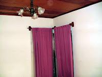 louer un joli et merveilleux salon a Yaounde