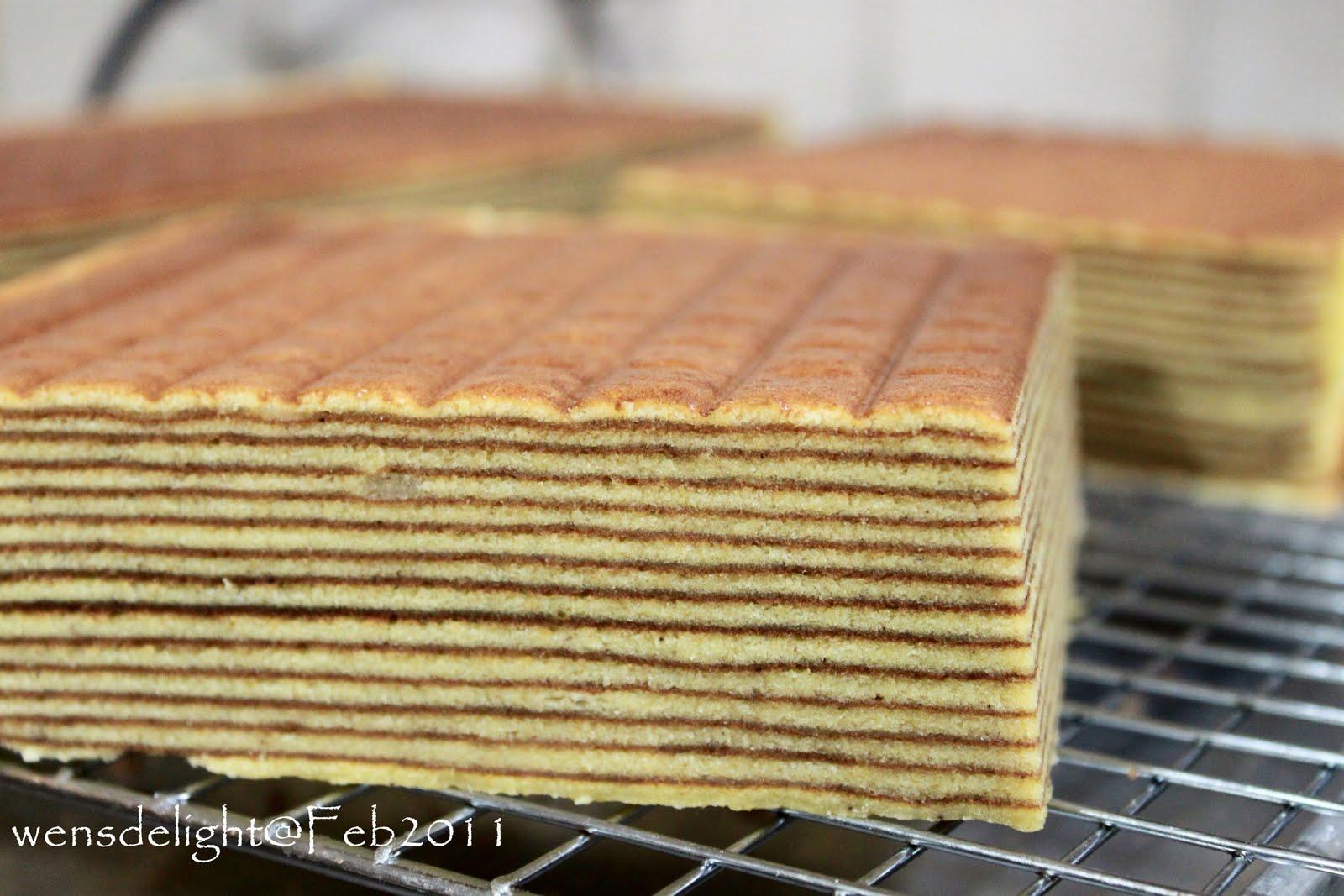 9 inch tin sponge cake recipe