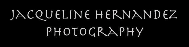 jhernandez photography