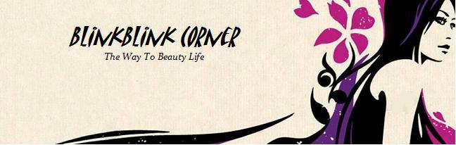 BlinkBlink Corner