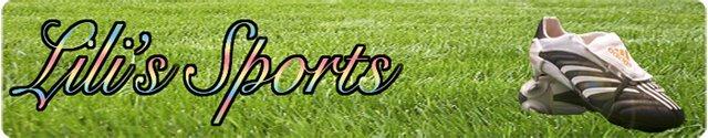 Lili's Sports