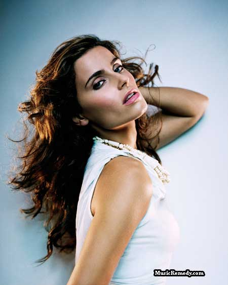 nelly furtado wallpapers. nelly furtado wallpaper