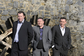 Corrigan Brothers