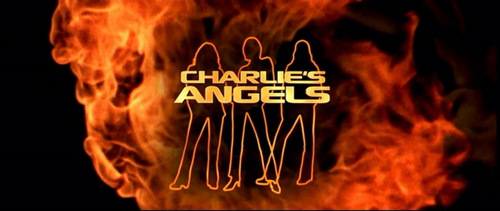 Movie Locations and More: Charlie's Angels (2000) Charlies Angels 2000