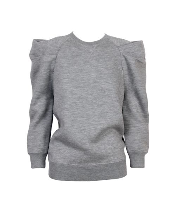 Marc Jacobs Sweat-Shirt