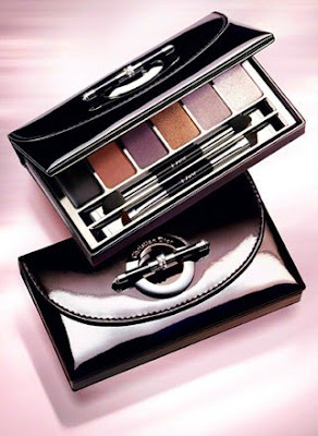 Dior Beauty Jazz Club Fall Collection