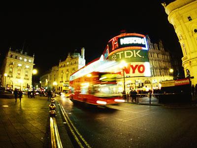 londra2_london.jpg