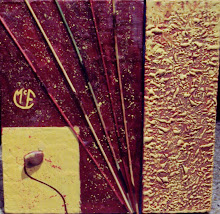 Textures       Judie McEwen