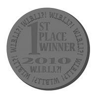 W.I.B.I.J. Award