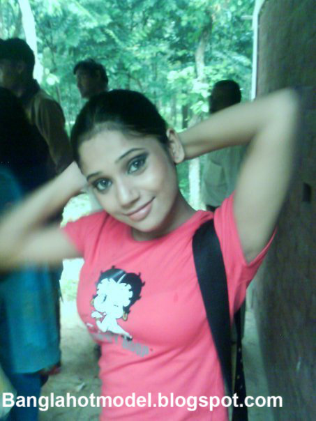 Bangladeshi sexy teen picture — photo 13