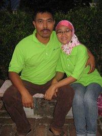 U Muhammad's Family