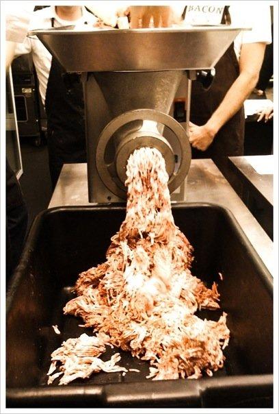[fatted+calf+butchery+by+Sam+Breach+3]