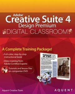 Dreamweaver cs4 classroom in a book pdf