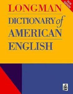 longman american idioms dictionary pdf