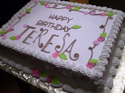 Happy Birthday, Teresa! Jess+camera+120308+005