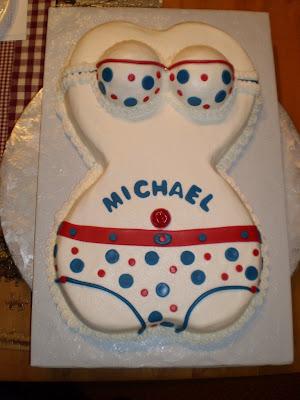 16th Birthday Cakes On Cake Scraps