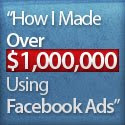 Click here to FaceBook Ads Guide