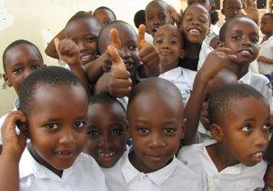La diaspora burundaise pour la reconstruction et le développement du Pays